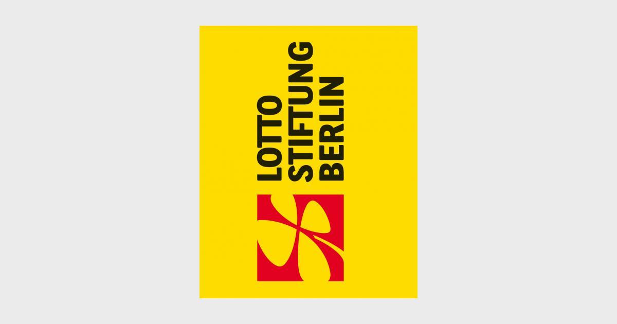 Lotto Stiftung